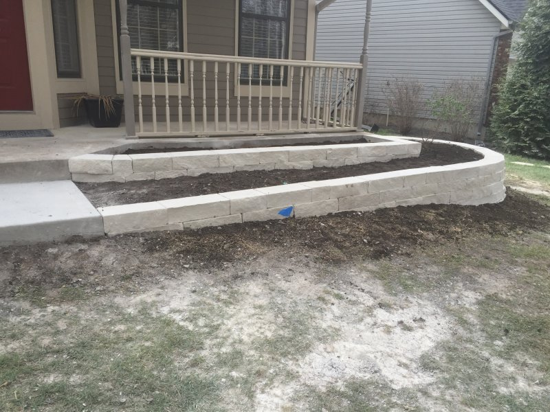 Landscape-Retaining-wall-Finish-4