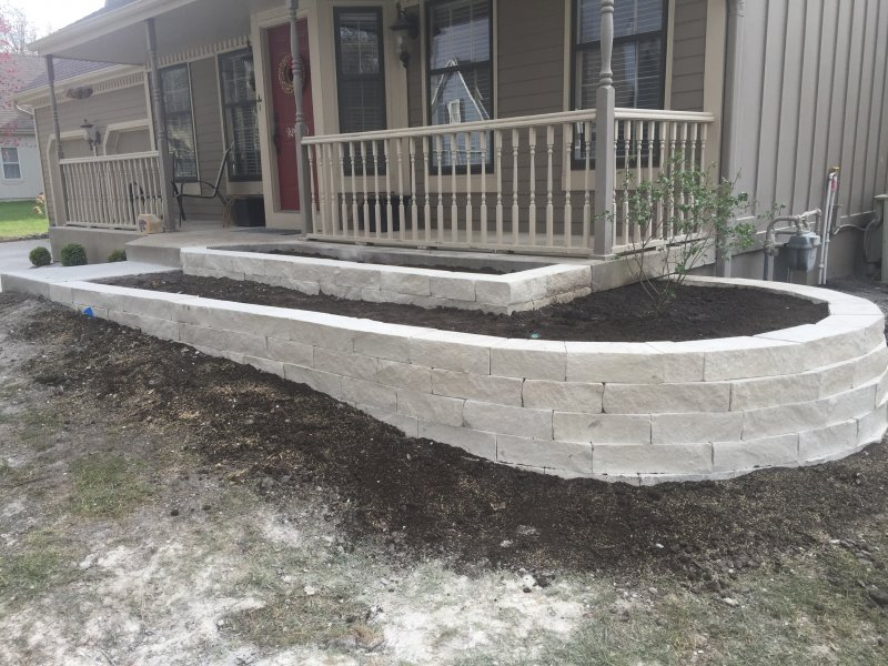 Landscape-Retaining-wall-Finish-5
