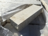 Landscape-Retaining-wall-Cottonwood-Wall-Block