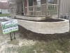 Landscape-Retaining-wall-Finish-11