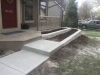 Landscape-Retaining-wall-Finish-2