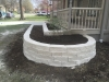 Landscape-Retaining-wall-Finish-7