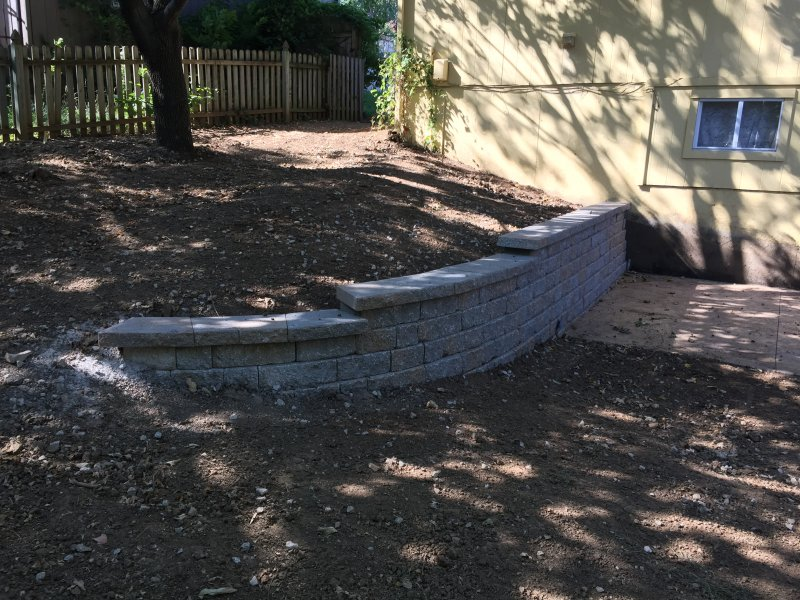 Custom-two-level-retaining-wall-patio-after-02