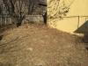 Custom-two-level-retaining-wall-patio-before-01