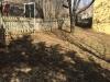 Custom-two-level-retaining-wall-patio-before-02