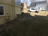 Custom-two-level-retaining-wall-patio-before-04