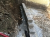 Custom-two-level-retaining-wall-patio-progress-08
