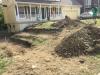 Custom-two-level-retaining-wall-patio-progress-14