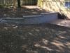 Custom-two-level-retaining-wall-patio-progress-35