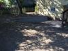 Custom-two-level-retaining-wall-patio-progress-36