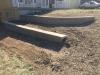 Custom-two-level-retaining-wall-patio-progress-42