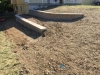 Custom-two-level-retaining-wall-patio-progress-43