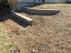 Custom-two-level-retaining-wall-patio-progress-43