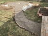 HTL-Concrete-Stamped-Colored-Firepit-Patio-2
