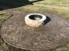 HTL-Concrete-Stamped-Colored-Firepit-Patio-5