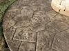 HTL-Concrete-Stamped-Colored-Firepit-Patio-6