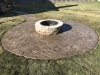 HTL-Concrete-Stamped-Colored-Firepit-Patio-9
