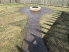HTL-Concrete-Stamped-Colored-Firepit-Patio-Finish-1