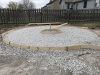 HTL-Concrete-Stamped-Colored-Firepit-Patio-Forms-1