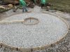 HTL-Concrete-Stamped-Colored-Firepit-Patio-Forms-3
