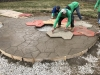 HTL-Concrete-Stamped-Colored-Firepit-Patio-Stamp-3