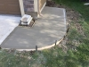 HTL-Concrete-Trash-Bin-Storage-Pad-4
