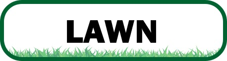 Hometown Lawn services and maintains lawns.