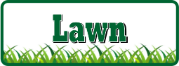 lawn service maintenance company